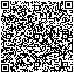 QR-Code for device 2